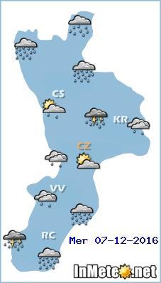 previsioni_meteo_calabria_domani