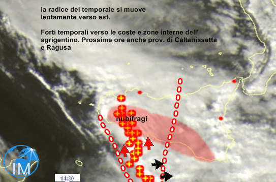 http://www.inmeteo.net/blog/wp-content/uploads/2017/01/Immagine-8.png