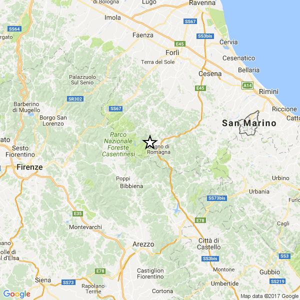 https://www.inmeteo.net/blog/wp-content/uploads/2017/01/terremoto-romagna.png