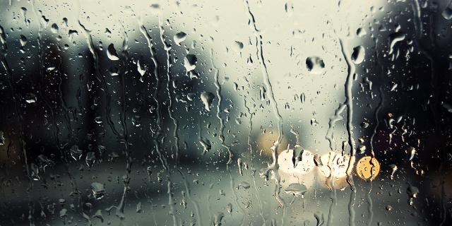 Meteo: piogge sopratutto al nord, prossima settimana ancora freddo