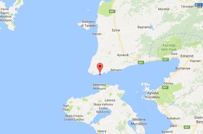 Turchia: due scosse di terremoto con magnitudo 5. Paura fra la popolazione
