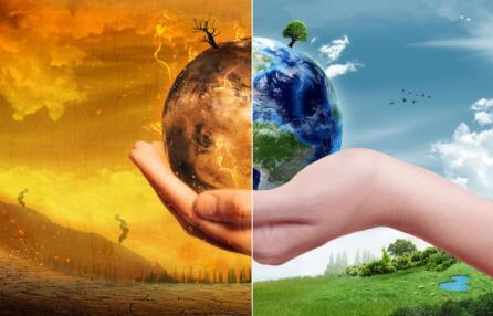 Riscaldamento globale trump annulla le leggi di obama a for Chi fa le leggi in italia