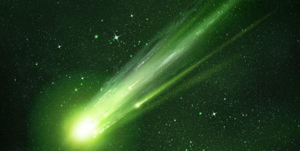 Passa la cometa verde! Ecco quando e come vederla