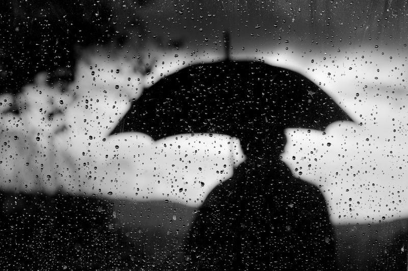 Cosa Fare a Pasquetta 2017? Idee anche se piove