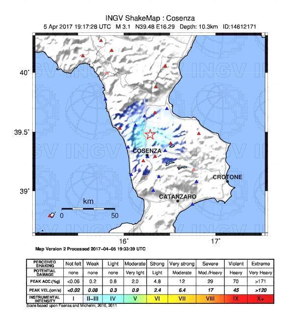 Terremoto in Russia, magnitudo 6.6. Trema la Kamchatka, allerta tsunami