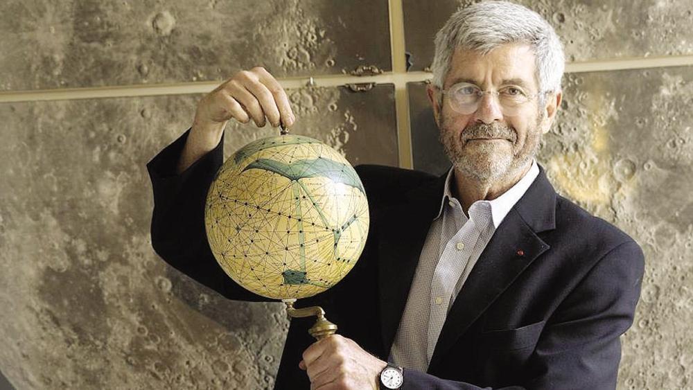 Morto a 73 anni l'astrofisico Giovanni Bignami