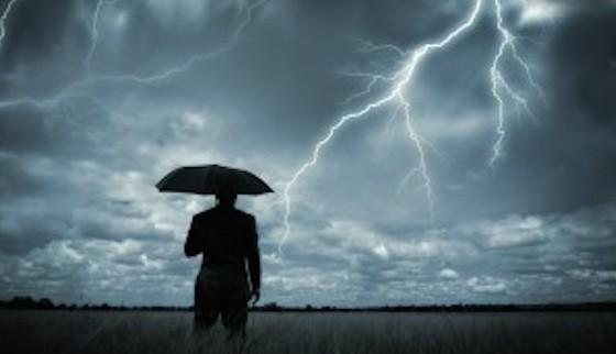 Previsioni meteo Emilia Romagna, venerdì 23 giugno