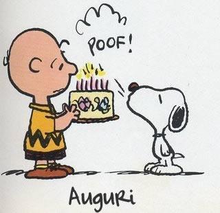 Immagini Di Auguri Di Buon Compleanno Una Raccolta Delle Piu Belle