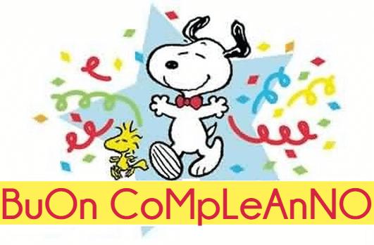 Top Immagini di auguri di buon compleanno: una raccolta delle più belle! QN14
