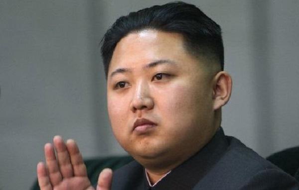 Punggye-ri. Crolla tunnel del sito nucleare centinaia di morti