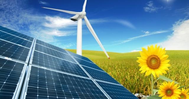 Energie rinnovabili: Italia agli ultimi posti delle classifiche europee