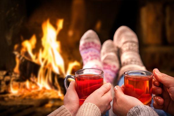 Previsioni meteo: festività di Ognissanti con tempo stabile, poi freddo artico?