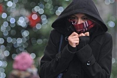 Previsioni meteo: prove d'Inverno, week end con freddo e neve sui monti?