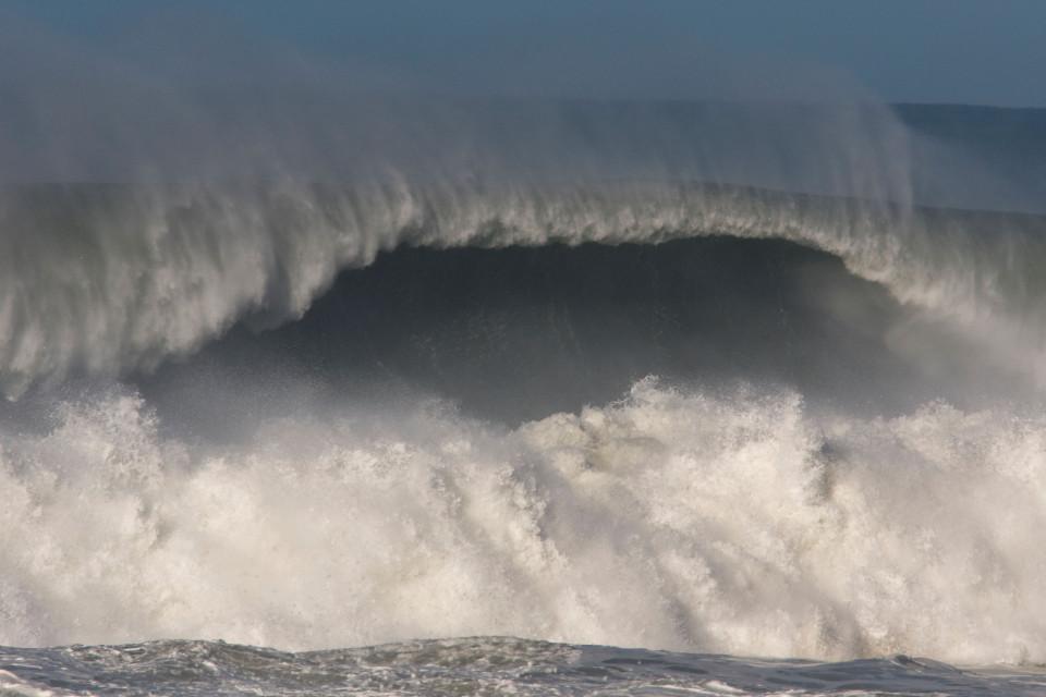 Terremoti e tsunami: didattica sulla genesi del maremoto