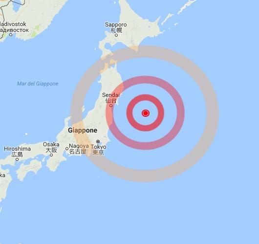 Terremoto, scossa avvertita anche nel Senese