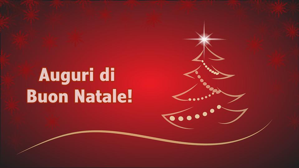 Auguri Di Natale Al Nipotino.Auguri Di Natale A Una Nipote Disegni Di Natale 2019