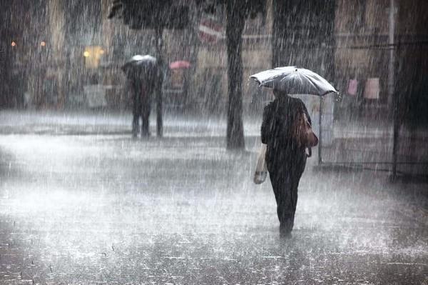 Previsioni meteo oggi: torna il maltempo, perturbazione in transito