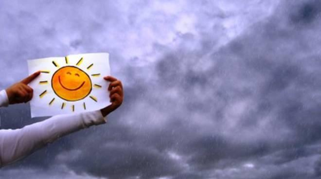 Previsioni meteo: oggi stabile, domani nuovo peggioramento