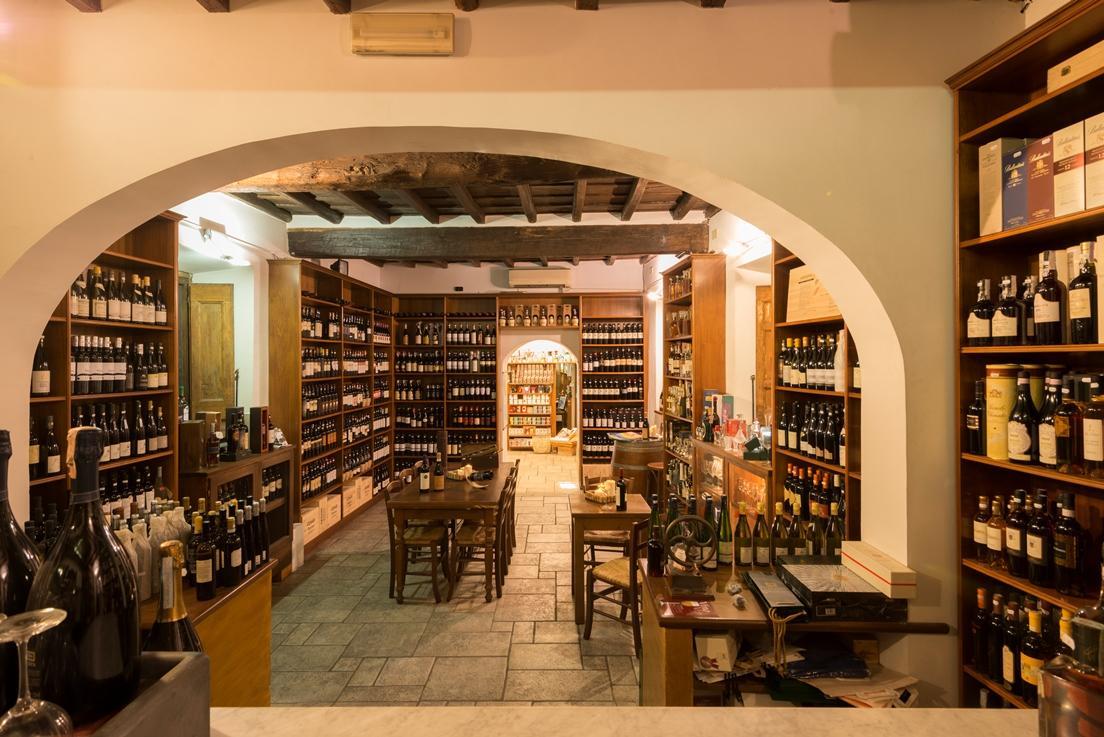 Vino: boom di enoteche in Sicilia, isola nella top ten italiana (2)