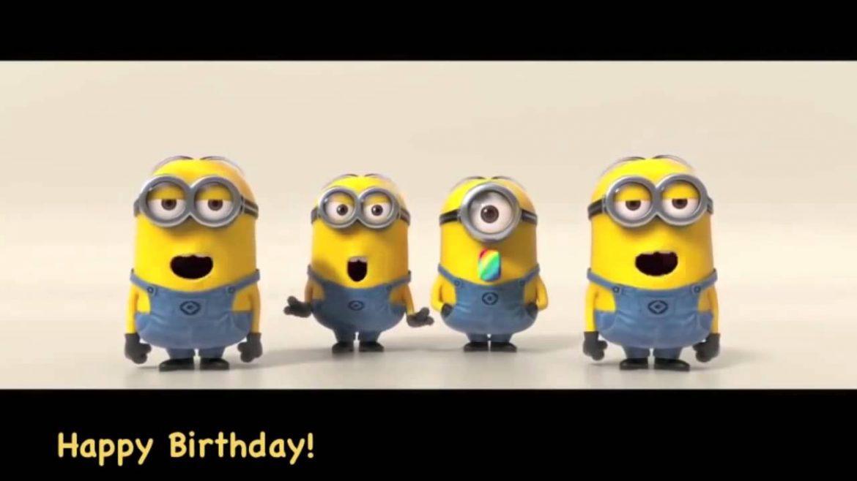 Auguri di buon compleanno: VIDEO per i vostri messaggi su