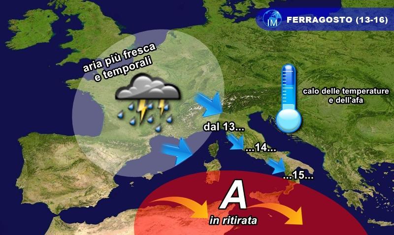 previsioni-meteo-temporali-caldo-ferragosto