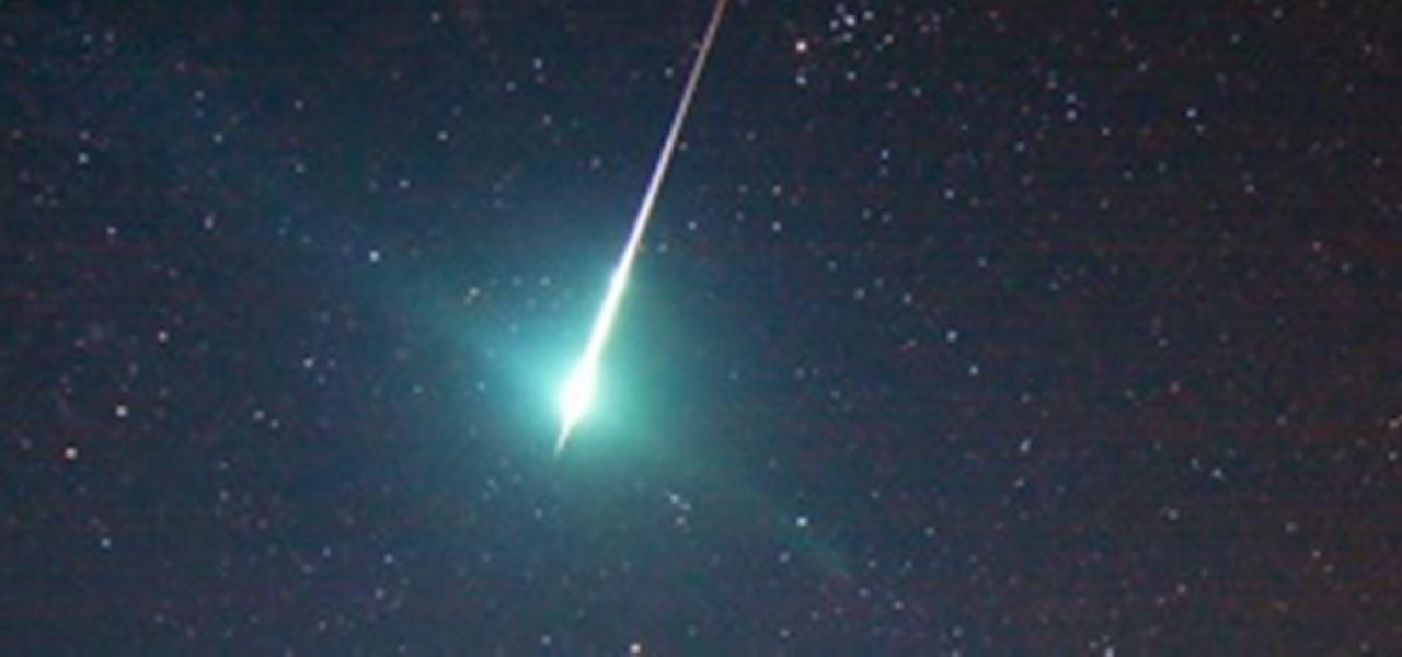 Risultati immagini per immagine free di meteora