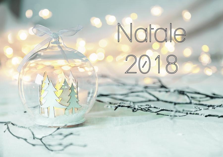 Buon Natale Glitter.Buone Feste E Buon Natale 2018 Immagini Di Auguri Da Scaricare E