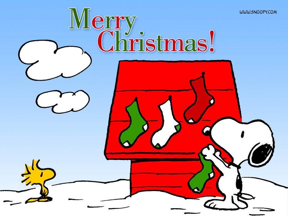 Auguri Di Buon Natale Yahoo.Buone Feste E Buon Natale 2018 Immagini Di Auguri Da Scaricare E
