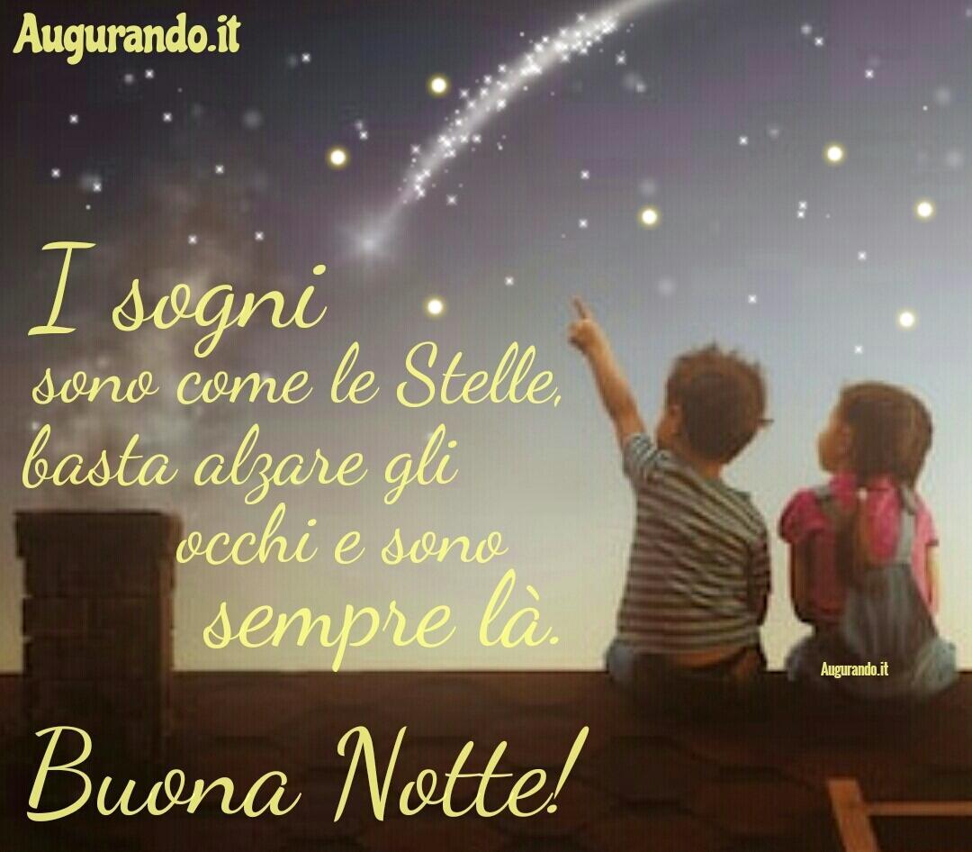 Immagini Nuove E Divertenti Per Augurare La Buonanotte Ai Tuoi Amici