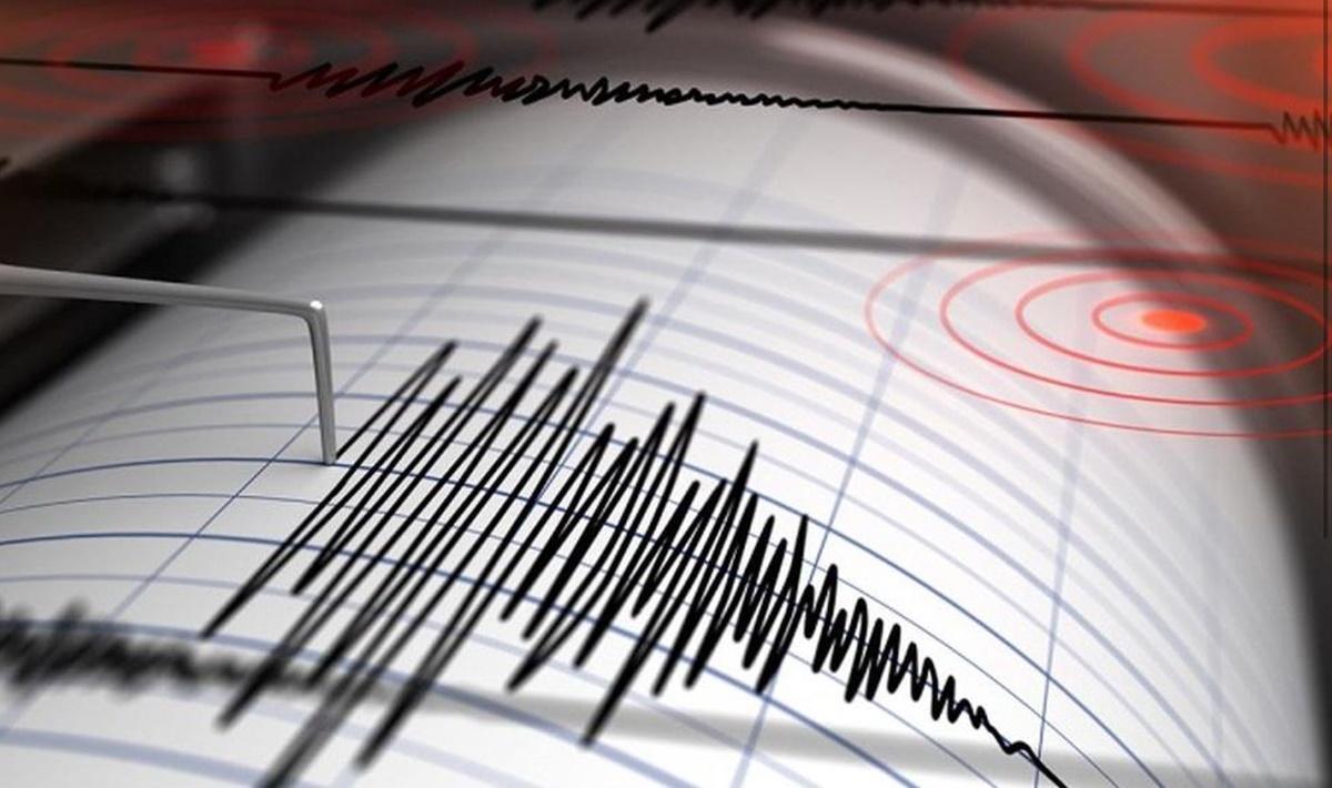 Terremoto in tempo reale INGV : scosse di oggi 13 Agosto 2019 ...