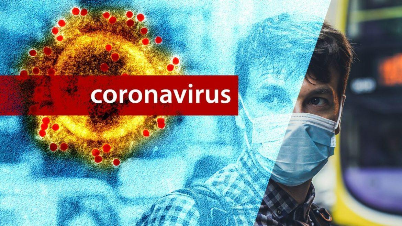 Coronavirus, altro esperto conferma: