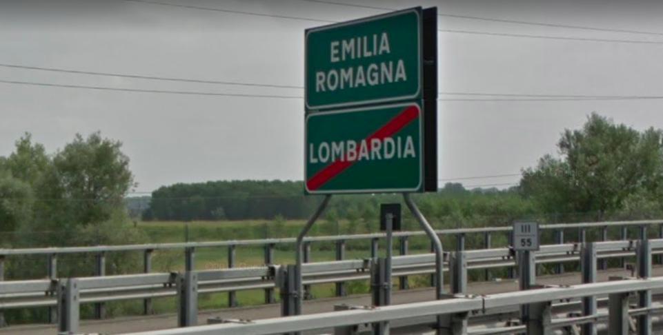 Crollano i contagi, anche in Lombardia | Dati al 1° giugno