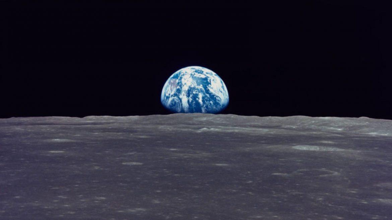 Importante scoperta sulla Luna sarà svelata a breve — NASA
