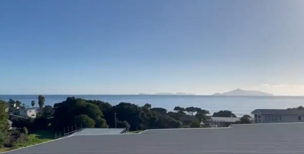 Nuova Zelanda, terremoto di magnitudo 7.0: allarme tsunami